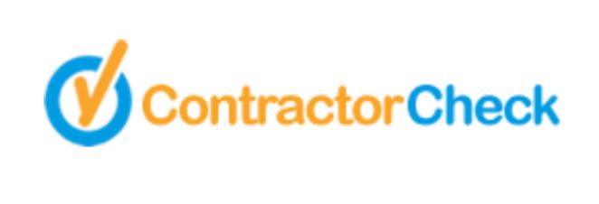 ContractorCheck