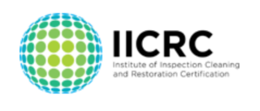 IICRC Institute of Inspection Cleaning