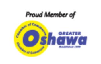 Oshawa Chamber of Commerce
