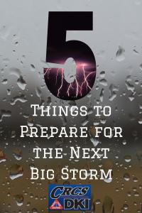 5 Things (2)